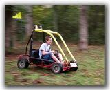 Go-Kart-Rider.jpg