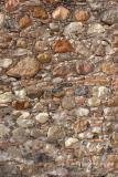 Stone & Brick Wall SM18