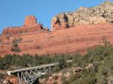 Midgely Bridge