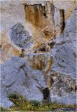Rocksolidcolor