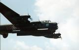 Lancaster (Canon T-50)