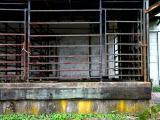 040818 Dairy Auction Barn