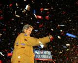 John in the confetti.jpg