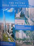 The future WTC...