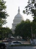 Washington, DC...The Nation's Capitol...