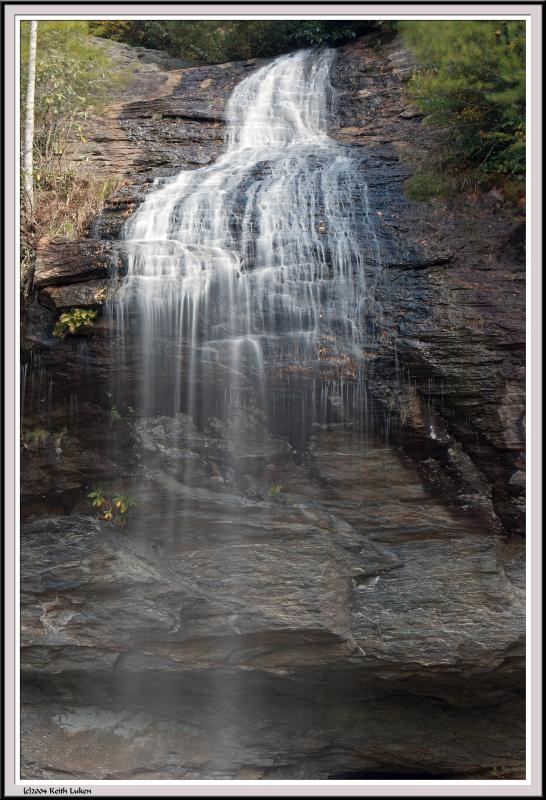 IMG_0663 - Bridal Veil Falls.jpg
