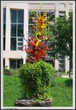 Glass Sculpture - CRW_1326 copy.jpg