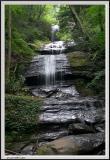 Desoto Falls - Upper Falls - CRW_1451 copy.jpg