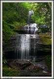 Desoto Falls - Upper Falls - CRW_1458 copy.jpg