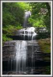Desoto Falls - Upper Falls Top - CRW_1467 copy.jpg