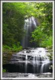Desoto Falls - Upper Falls Very Top - CRW_1473 copy.jpg