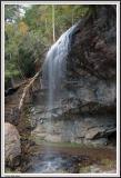 IMG_0675 - Bridal Veil Falls.jpg