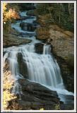 IMG_0708 - Cullasaja Falls.jpg