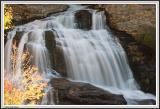 IMG_0717 - Cullasaja Falls.jpg