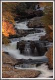 IMG_0711 - Cullasaja Falls.jpg