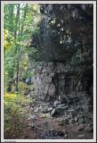 IMG_0850 - Keown Falls Right.jpg