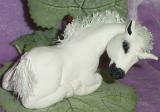Unicorn Foal (SOLD)