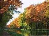 Turnhout Kanaal Dessel - Schoten (24.10.2002)