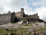 Aug04_Ireland 192_Rock of Cashel (1).jpg