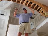 Master arch builder  04/01/2002