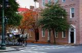 Charleston Carriage Tour3