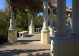 Hollis Gardens1