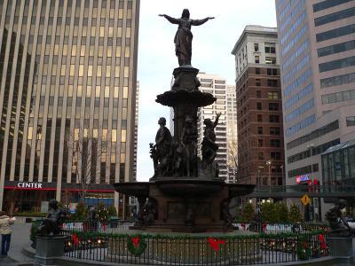 FountainSquare3h.jpg