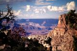 Grand Canyon.Arizona