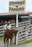 Cowboy Parking.jpg