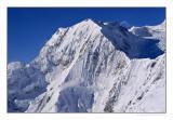 Mt. Foraker /5,304m./