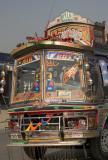 bus CRW_3060.jpg