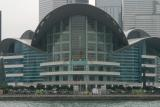 HK Exhibition and Convention Centre