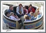 Telenet Family Day