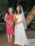 wedding 150p.jpg
