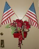 2004-12-17 Patriotic