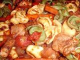 balsamic chicken with tortellini 2 (info)