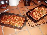 meatloaf finished 2
