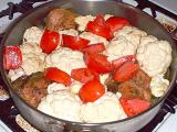 madras curry chicken 4