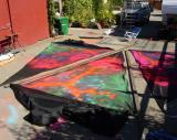 Panels Being Painted.jpg