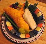 Carne Asada Soft Tacos #17007