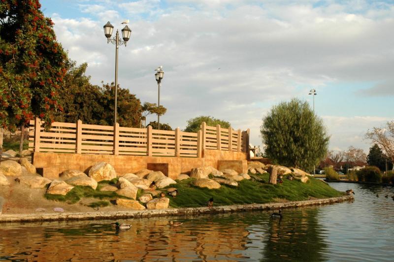 Heritage Park 07