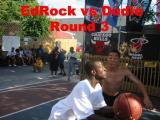 DUDIE vs EDROCK 2003