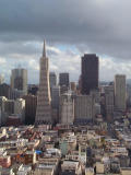 San Francisco - Feb 2001