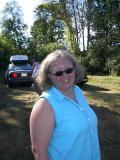 036 Jeanie Murphy