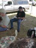 089 Irwin multi-tasking