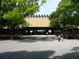 Atsuta-jingū