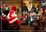 Christmas in Lommel