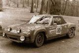 914-6 GT Rally