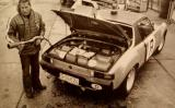 1971 Monte Carlo Rally 914-6 GT (SY-7715) - Photo 4