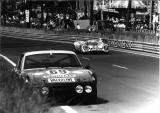Max Moritz 914-6 GT, #69